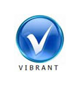 Vibrant Solutions