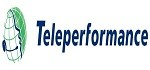 Teleperformance-Logo_8mvO3